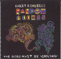 03_barry_romberg