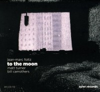01_to_the_moon