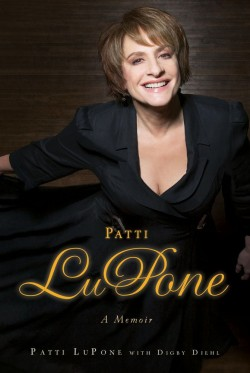 patti_lupone_cover_art