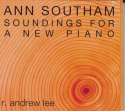 02_southam_soundings