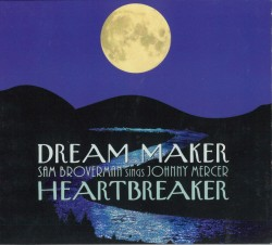 02_dream_maker
