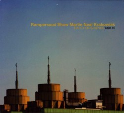 01_rampersaud