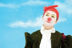 21_early_diana_kolpak_as_the_clown_in_scaramella__photo_by_kathleen_finlay