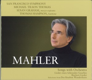 04a_mahler_songs_mtt