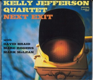 01_kelly_jefferson