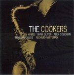 04_cookers