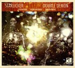 04_double_demon