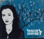 01_minor_empire