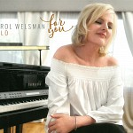 For You - Carol Welsma