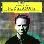 For Seasons - Dani[...]
