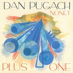 Plus One - Dan Pugach ...