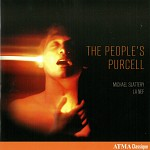 The People's Purcell -...