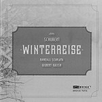 Schubert: Winterreise ...