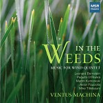 In the Weeds - Ventus ...
