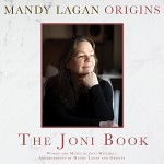 The Joni Book - Mandy ...