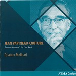Jean Papineau-Cout[...]