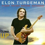 Climb Up - Elon Turgem...