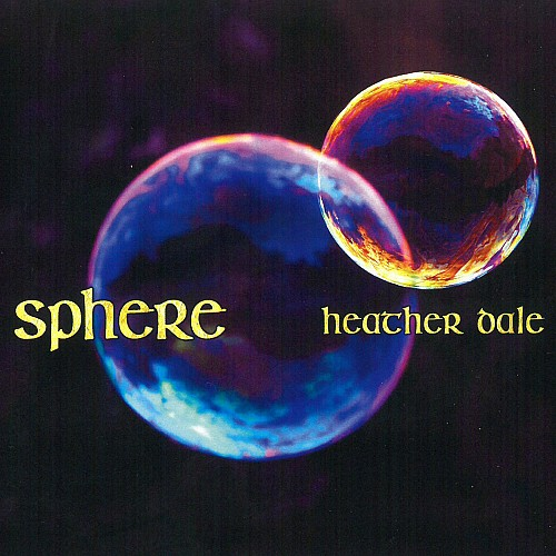 Sphere - Heather Dale