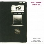 Dance Hall - Jerry Gra...