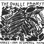 The Ovalle Project - A...