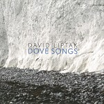 David Liptak: Dove Son...