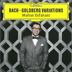 Bach: Goldberg Var[...]