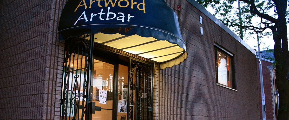Artword Artbar Meets Steel City Ja[...]