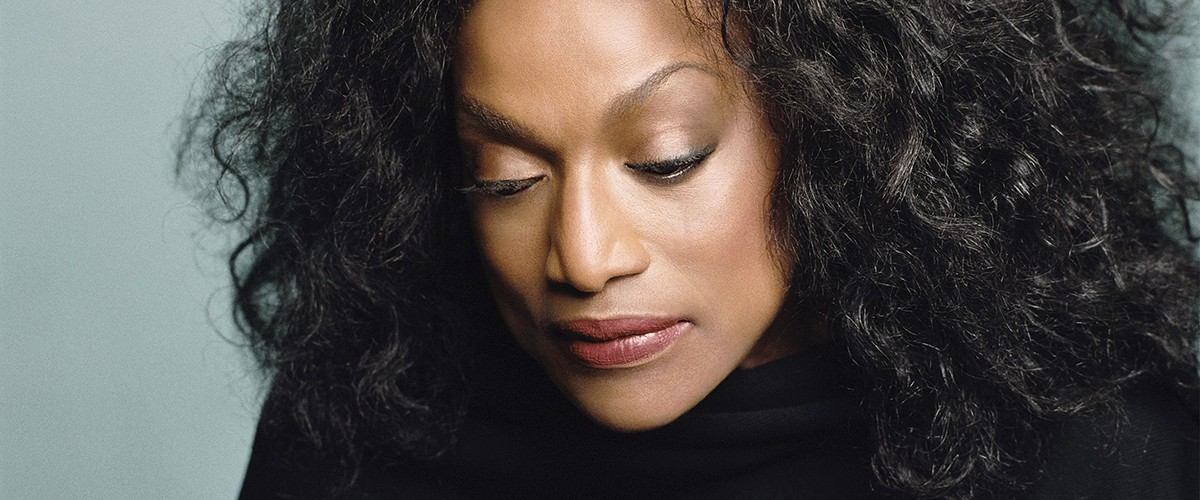 Celebrating Jessye Norman | 12th Glenn Gould Prize Laureate – Toronto, February 11 to 20, 2019