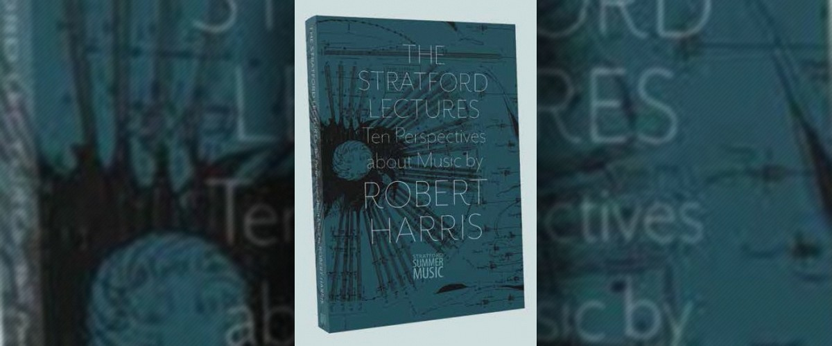 The Stratford Lectures: Ten Perspe[...]